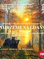 """Otwarcie XV Widoku z cyklu """"Spojrzenie na Gdańsk"""""""