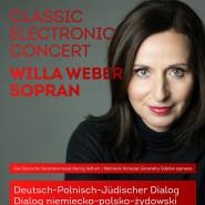 Willa Weber