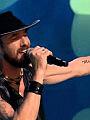 Tomasz Tom Filipczak - GDAŃSK !!! Blues z duszą - Wspomnienia.