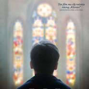 Kino Konesera - Dzięki Bogu