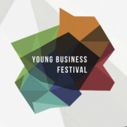 Young Business Festival 2019