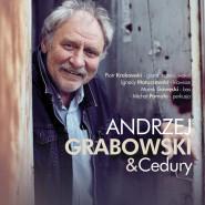 Andrzej Grabowski & Cedury
