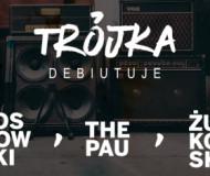 Sosnowski, The Pau, Żurkowski