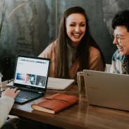 Employee Experience - buduj doświadczenie pracownika
