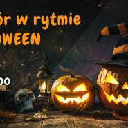 Wieczór w rytmie Halloween