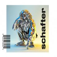 schafter / audiotele
