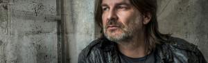 Ray Wilson 2020 - Upon my life tour - Gdańsk, 13 lutego 2020 (czwartek)