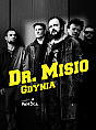 Dr Misio