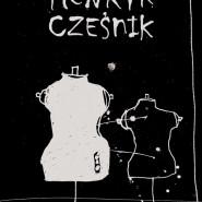 Wystawa prof. Henryka Cześnika