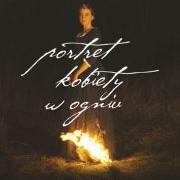 Kino Konesera - Portret kobiety w ogniu