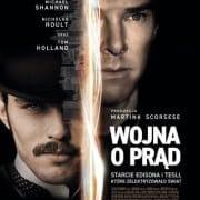 Kino Konesera - Wojna o prąd