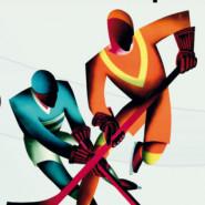 Euro Ice Hockey Challenge o Puchar niepodległości