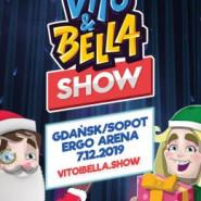 Vito i Bella Show
