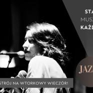 JAZZ MOOD z Danya & Jaremko
