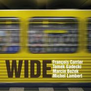 Carrier / Lambert / Bożek / Gadecki Międzynarodowy koncert jazzowy