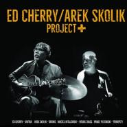Cherry / Skolik Project+ Międzynarodowy koncert jazzowy