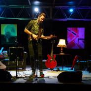 Listopadowe Live Music: Popielnica