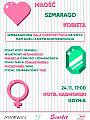 Miłość Szmaragd i Kobiety