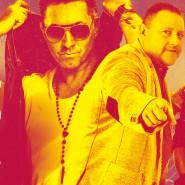 Disco Stars Live Andrzejki z TOP ONE oraz B-QLL