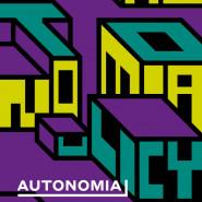 Autonomia ulicy - wystawa