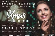 Xmas Tour - Sylwia Banasik