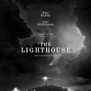 The Lighthouse - Premiera w Kameralnym