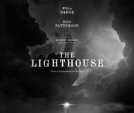 The Lighthouse - Premiera w Kameralnym