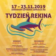 Tydzień Rekina 2019
