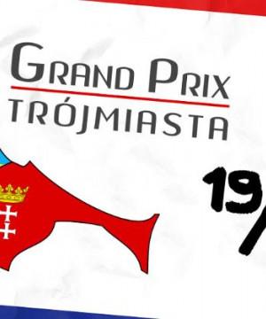 Grand Prix Trójmiasta: Bieg Karnawałowy