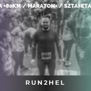 Run 2 Hel 2020