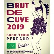 Beaujolais Nouveau 2019 - degustacja komentowana