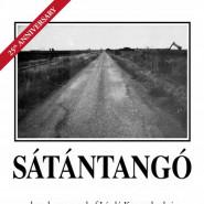 Szatańskie tango. Pokaz specjalny w 25. rocznicę premiery