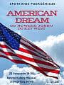 American Dream. Od Nowego Jorku do Key West