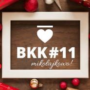 Biznes Kocha Kobiety #11 Mikołajkowo