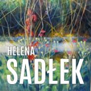 Helena Sadłek - Impresje oliwskie