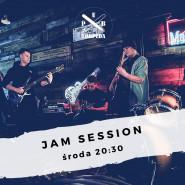 Torpedowe Jam Session