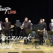 Jan Szczurek Big-Band