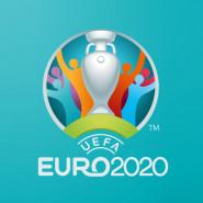 Eliminacje UEFA EURO 2020 - Izrael vs Polska