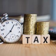 Zmiany w VAT na poziomie unijnym - quick fixes