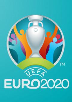 Eliminacje UEFA EURO 2020 - Polska vs Slovenia