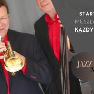 JAZZ MOOD z Sergiej Kriuczkow