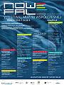 V Festiwal Muzyki Współczesnej Nowe Fale