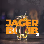 JagerBomb Party vol.3