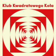 Klub Kwadratowego Koła - wystawa malarstwa