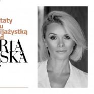 Warsztaty makijażu z Martą Gąska
