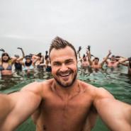 Morsowanie z Irkiem - Winter PRO Challenge