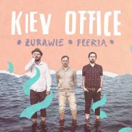 Kiev Office, Feeria, Żurawie