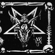Bestial Desekkration: Azarath, Nekkrofukk, Dagorath