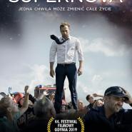 Kino Konesera: Supernova