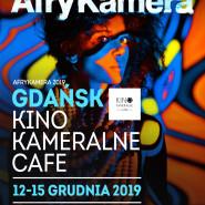 Festiwal AfryKamera 2019 Gdańsk